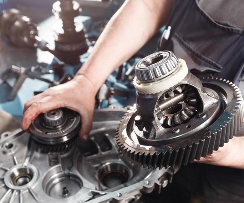 auto-mit-getriebeschaden-verkaufen