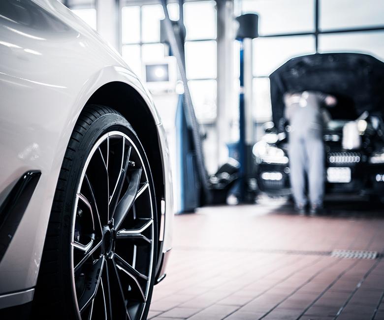 auto-service-maintenance