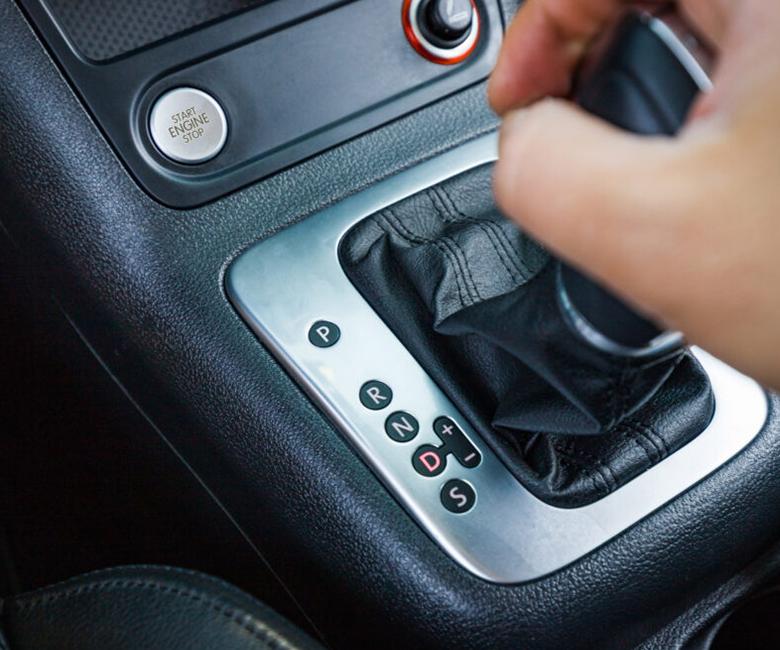 automatic-transmission-car-1000×667