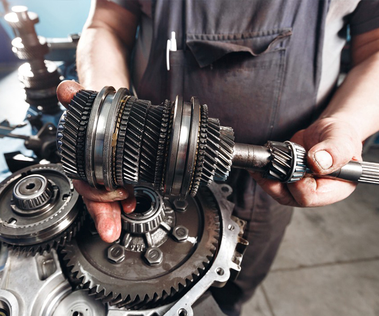 how-to-tell-if-your-car-has-transmission-problems-960×720